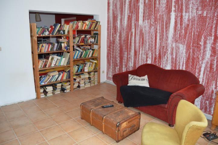 hd wallpapers wohnzimmer bremen viertel desktoplovecfdesktop.ga, Wohnzimmer dekoo